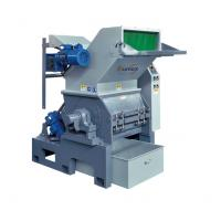 Buy cheap Plastic Films & Sheets Granulator from wholesalers