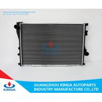Buy cheap OEM 2246010 BMW Aluminium Car Radiators Of 728/735/740 I'98 7E38 MT from wholesalers
