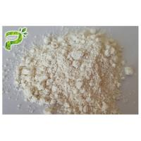 Buy cheap Tooth Paste Enzyme Papain Plant Extract Powder CAS 9001-73-4 White To Light Yellow Color from Wholesalers