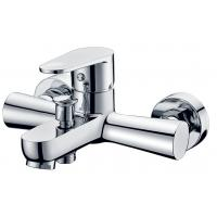 Quality bath tub mixer BW-2106 wholesale