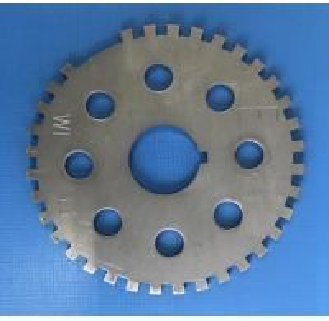 China Cars/auto Signal Wheel factory