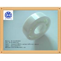 Buy cheap high quality, high precision and competitive price ceramic bearing  600 from Wholesalers