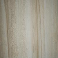 Buy cheap Smell Less Wood Grain Melamine Impregnated Paper Eco Friendly For Floor from Wholesalers