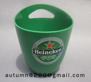 Cheap wine ice bucket