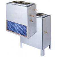 Quality Chilled water Fan coil unit European style for sale