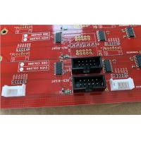China High TG PCB Assembly service  ISO certified PCB Assembly Manufacturing service on sale