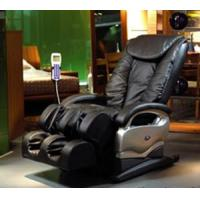 China Massage Chair with Air Bag Massage in Feet on sale