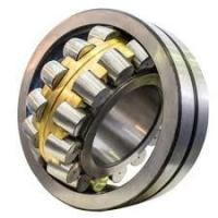 Buy cheap Heavy Duty Thrust Bearing Spherical Roller , Ultra Low Friction Bearings from Wholesalers