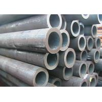 Buy cheap ASTM A213 T11 T22 Alloy Steel Seamless Tube / High Temperature Ss Boiler Tubes from wholesalers