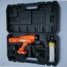 Buy cheap Electric Cartridge Caulk Gun from wholesalers