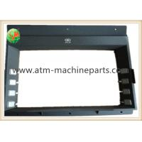 Buy cheap 445-0673165 Durable NCR ATM Part 5877 CRT / FDK ASSY Automated Teller Machine Parts from Wholesalers