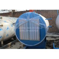 High-performance durable industrial WDR series electric steam boiler with factory price