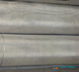 China Ideal Material Nichrome Wire Mesh--Cr20Ni80, Cr15Ni60, Cr20Ni30 factory