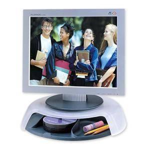 Buy cheap Desktop Organizer from Wholesalers