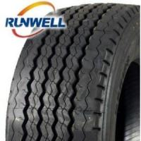 China Doublestar Brand Tires/Tyres 385/55r22.5 factory