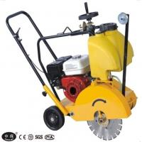 Buy cheap See all categories Diesel Concrete Cutter And Road Cutter from Wholesalers