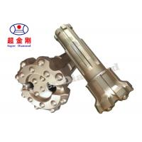 China Hard Formation 165mm RC Drill Bit PR54R , for deep exploration drilling With Long Service Life Time factory