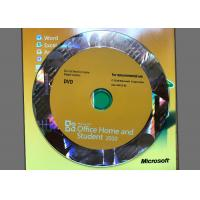 Buy cheap Reliable Ms Office 2010 Key , Microsoft Office Word 2010 Product Key Online Activated from Wholesalers