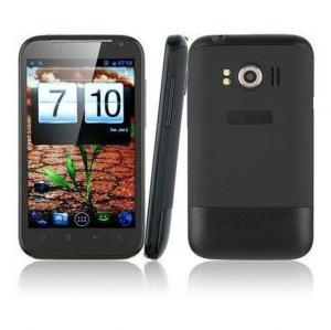 2012 New MTK6575 3G Smart Phone G21
