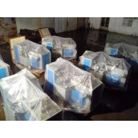 Buy cheap High Speed Paper Cake Cup Machine For Paper Food Trays / Cake Plates from Wholesalers