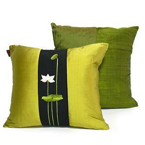 king size latex foam pillow 70*40*14 cm