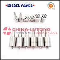 Buy cheap DN0SD6751 buy nozzles online for diesel fuel injection nozzle from Wholesalers