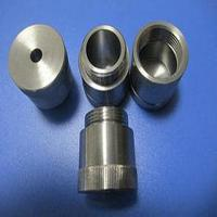 China Tungsten Medical radiation shielding on sale