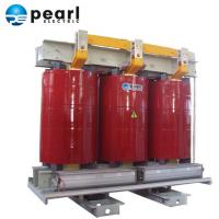 Buy cheap 10kV - Class Dry Type Transformer Cast Low Noise from Wholesalers