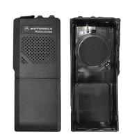 Quality New front case Housing Cover for Motorola GP300 Radio TWO WAY RADIO for sale