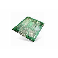 China Single Sided Multilayer Flex Pcb Prototype Printed Circuit Board on sale