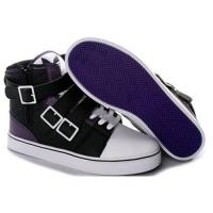 China Adidas High men Shoes ( http://www.googletradeb2b.com/ ) factory