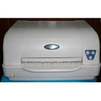 Buy cheap Compuprint sp40 printer machines from Wholesalers