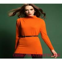 Buy cheap Cashmere Sweater Dresses from Wholesalers