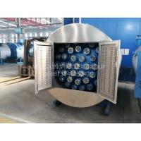 China Factory directly WDR Series Industrial Electric Steam Heating Boiler with A-class factory