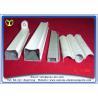 Buy cheap LED Line Lights Office LED Aluminum Profile For LED Strip / LED Aluminum Profile from wholesalers
