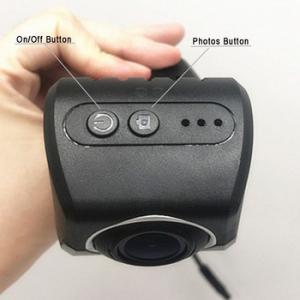 China HD 1080P Hidden Car Dvr Camera System 4G WIFI DVR Car Black Box Dash Cam on sale