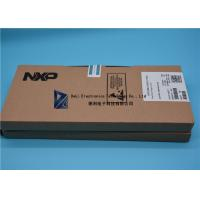 Buy cheap MFRC52201HN1 IC Smart Card Reader , Monitoring 13.56MHz IC Rfid Reader from Wholesalers