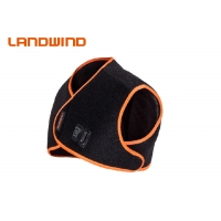 China 5 Speed Infrared Shoulder  Heating Pad on sale