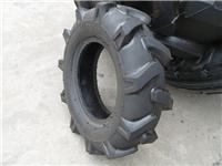 China agricultural tyre 400-8 factory