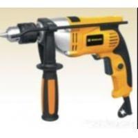 Buy cheap Angle Grinder from Wholesalers