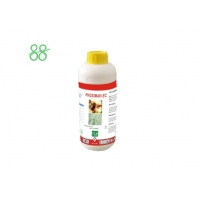 China Metolcarb 20%EC 98%TC Agricultural Insecticides CAS 1129-41-5 factory
