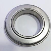 Buy cheap Original Koyo Auto Clutch Release Bearing CT70B For Automobile from Wholesalers
