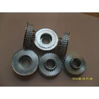 Buy cheap Precision Gear from Wholesalers