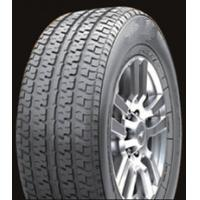 Buy cheap ST215/70R14 6PR 14 Inch Trailer Tire Anti - Wear , 6J Standard Rim Solid Car Tires from Wholesalers