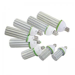 China E27 LED corn bulb e40 120w 360degree angle to replace 400w CFL factory