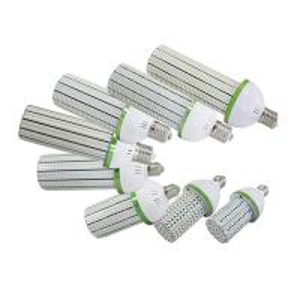 China led corn light 120w E40 E39 E27 E26 bulb led for garden lights 3000k factory