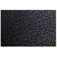 Buy cheap 3mm - 7mm SCR Rubber Neoprene Sport Protection With Heat Resistant from Wholesalers
