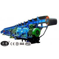 Buy cheap See all categories DTII(A) Belt Conveyor from Wholesalers