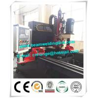 China CE 54mm Roller 78rpm Cnc Threading Grinding  Machine Right Spindle Feed factory