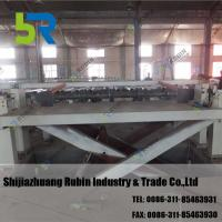 Buy cheap 2 to 30 million sq.m per year gypsum board production line from Wholesalers